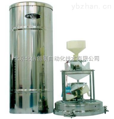 HJ03- SL3-1-遙測雨量計感應器