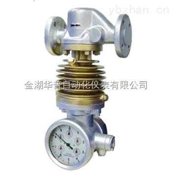 DN80瓦斯气流量计价格
