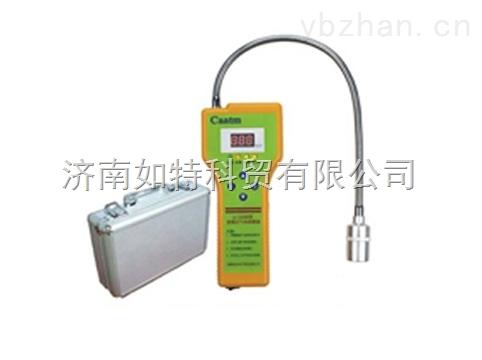 CA-2100H-手持式可燃气体检测仪价格便携式气体检测仪厂家
