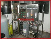 EDI实验室超纯水机