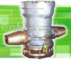 高性能旋轉噴射式攪拌器vl-80型