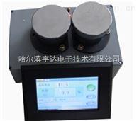 HYD-6A稻谷在线水分测定仪/粮食水分仪/烘干机水份检测仪