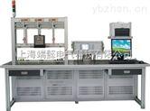YC1893G国网三相智能电能表校验装置