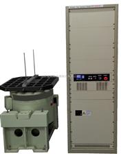 振动/安科瑞提供振动/ Vibration(sinusoidal)test测试试验 提供测试报告