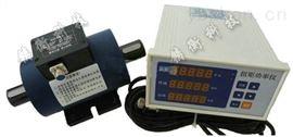 电机扭矩测试仪多少钱