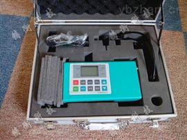 5-50N.m数字扭力测试仪