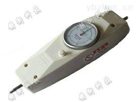 指针式推拉力计SGNK-500指针式推拉力计