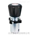 R45SL系列高壓減壓器
