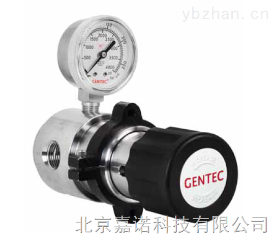 R42SL系列高压减压器