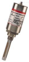 本安防爆型露点变送器 ADHT-Ex露点检测仪