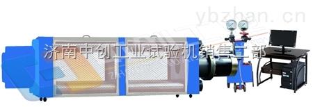 静载锚具试验机专业供应商