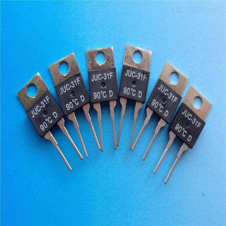 东莞市泰美电器有限公司专业生产温度开关,TM22热保护器,KSD301温控器,SEKI ST-22温度保护器,KSD302突跳式温控器,KSD301,KSD9700,JUC-31F,BH-TB02B-B8D,7AM/17AM恒温器,JUC-31F温度控制开关,6AP/3AP可恢复温度保险丝等保险类电子元器件。主要材料为美国进口双金属温度片,温度点准,反应灵敏,使用寿命时间长,根据本公司实验室测试数据显示,产品寿命高达15万次以上。自主生产,设备先进,品牌产品,温度点从-10-300电气参数250V1A-