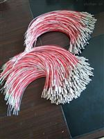 微型铂电阻