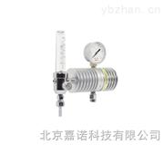 199C电加热二氧化碳减压器
