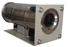 GOLDM-41FB型煤气柜活塞高度检测仪