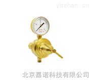 853S系列配管用减压器