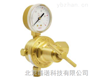 152S系列配管用减压器