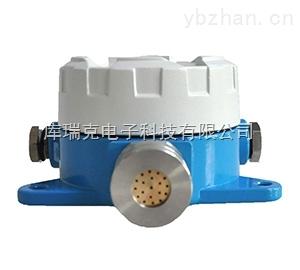 工业固定式气体探测器 工业壁挂式气体探测器