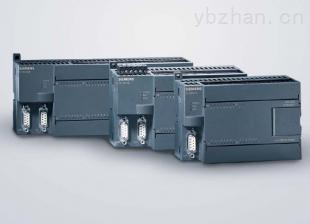 西门子PLC 6ES7 216-2AD23-0XB8