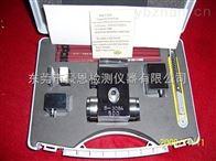 三用型便攜式鉛筆硬度計