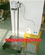 JJ-1-500大功率电动搅拌器