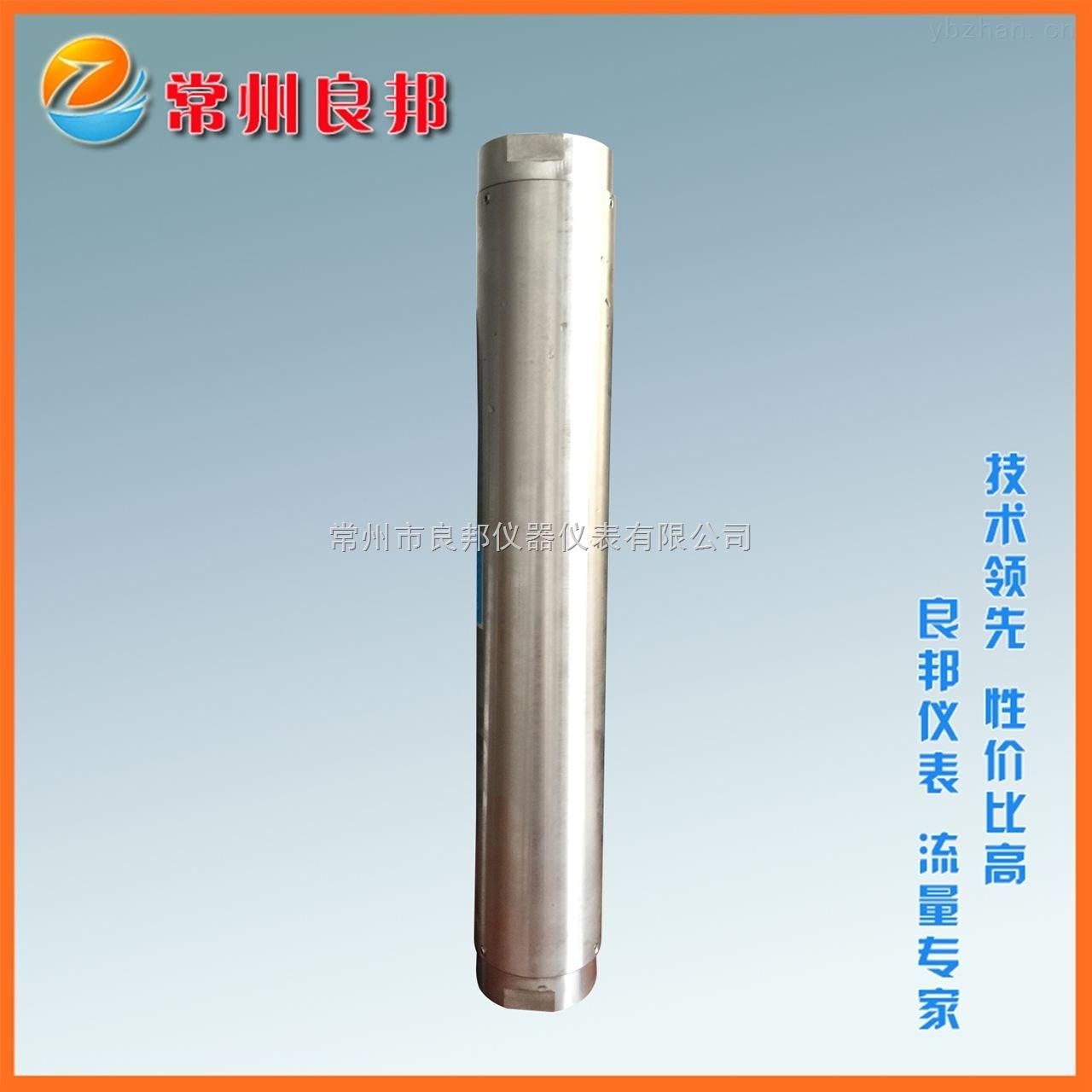 G30S-25-引进ABB技术常州良邦玻璃转子流量计LZB-G30S-25不锈钢外壳 管螺纹连接
