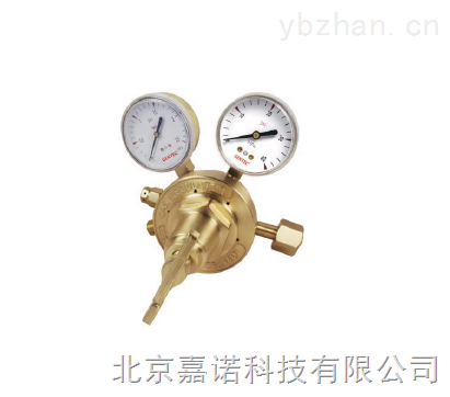 153系列-單級重型減壓器