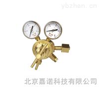 双级中型减压器