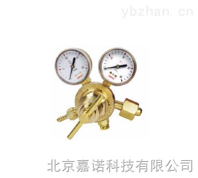 152-单级中型减压器