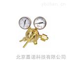 单级中型减压器