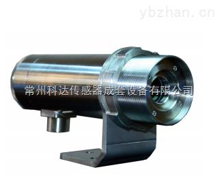 KDCT-7014-双色红外测温仪