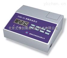 JC16- TURB-2A-精密浊度仪