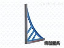 铸铁直角尺系列品质优秀