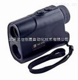 BXS11-BK4500-四合一激光測距儀