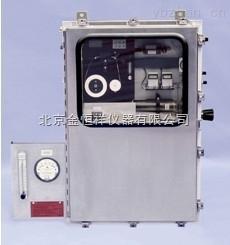 美國asikeco品牌205型在線硫化氫分析儀