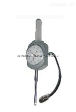BXS11-WHGLM-250-手持激光測距儀