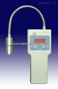 QT11-TC-B03-便攜式可燃氣體探測器