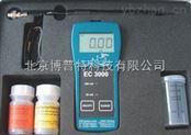 国外土壤电导率仪EC 3000