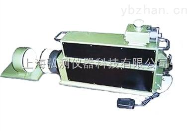 HCIMFA-1型 自动焦距测量仪