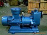 磁力泵自吸式磁力離心泵自吸磁力泵