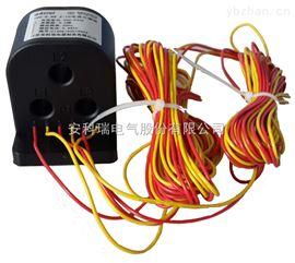 AKH-0.66/Z-10三相电流互感器