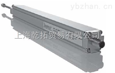 BALLUFF高精度位移传感器BKS-S19-4-PU-05