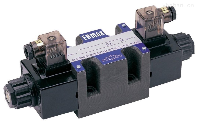 德国EA电磁阀