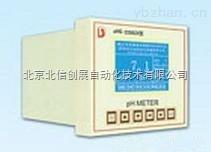 JC16-PHG-2288ZX-工业酸度计