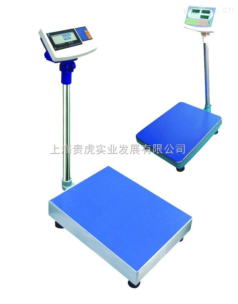 GH-TCS-电子台秤30公斤