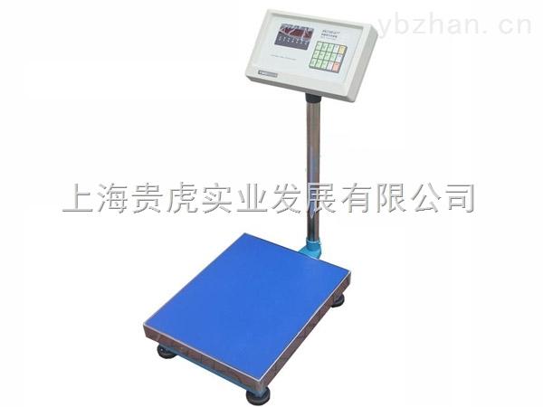 电子秤-耀华XK3190—A1+蓝牙电子秤仪表