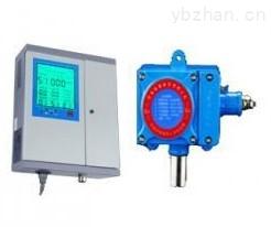 RBK-6000-Z-RBK-6000-Z氢气报警器/固定式氢气报警器