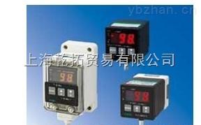 原装CKD电子式压力开关KML50-1B-A