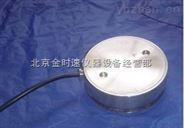 双模土压力盒150型