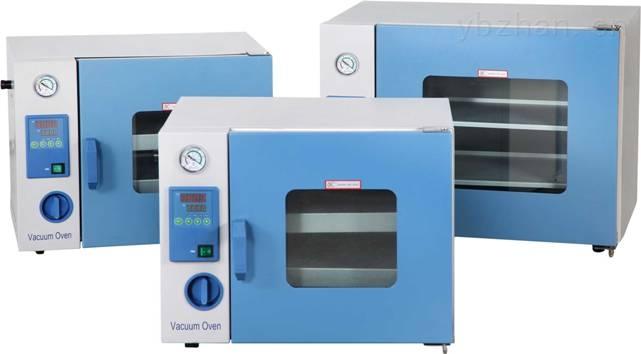 DZF—6210真空电热恒温鼓风干燥箱 真空烘箱